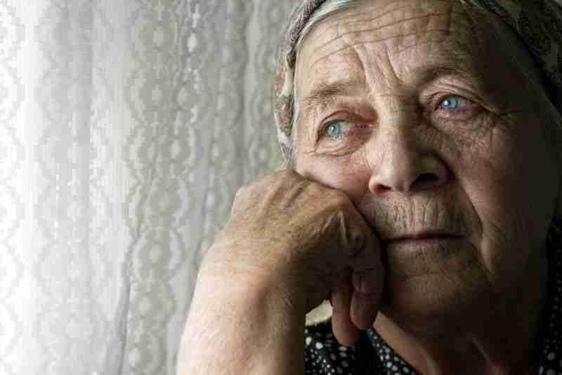 u srbiji nikad manje stanovnika i nikad starija populacija