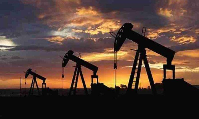 Pad cijene nafte nakon Trumpove prijetnje Kini