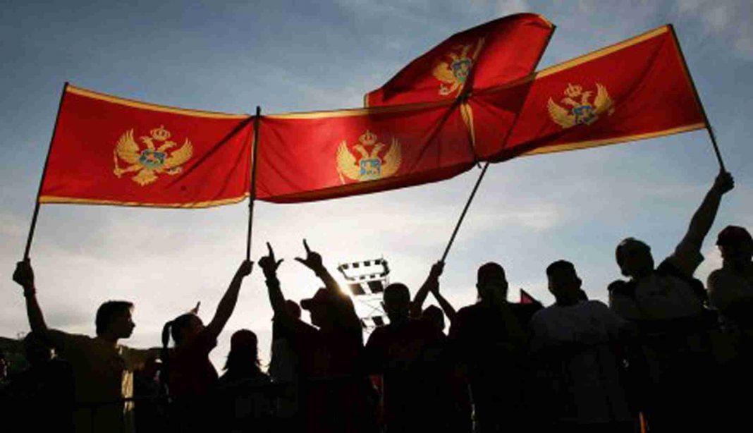 crna gora danas obilježava 13. godišnjicu neovisnosti