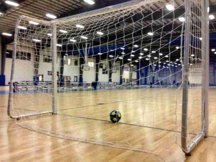 Internacionalni turnir u amaterskom futsalu od 14. do 18. maja u Sarajevu