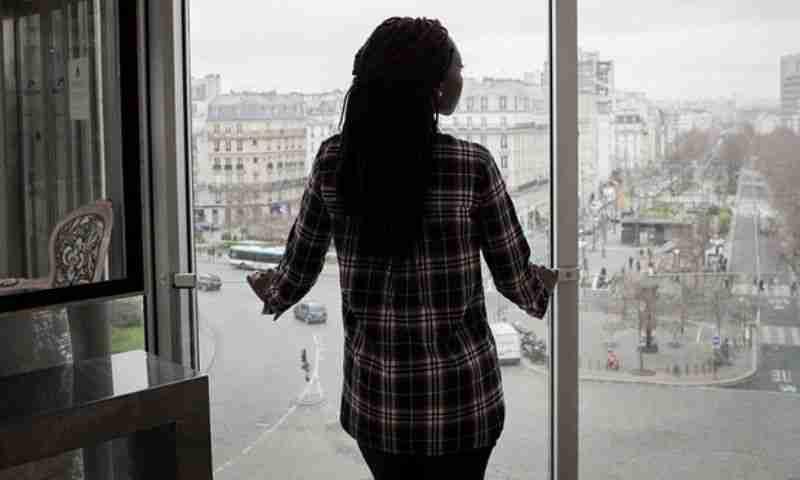 žene u dobi između 16 i 25 godina nova meta isil-a