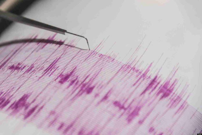 Papau Novu Gvineju pogodio zemljotres jačine 7,5 stepeni
