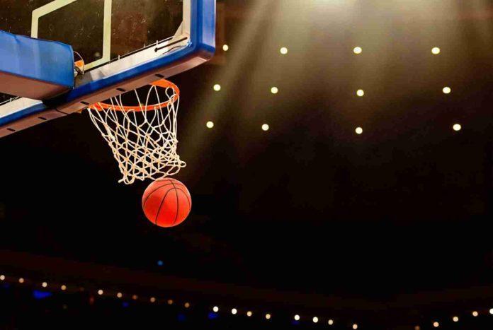 NBA: Toronto i Denver poveli 3-2
