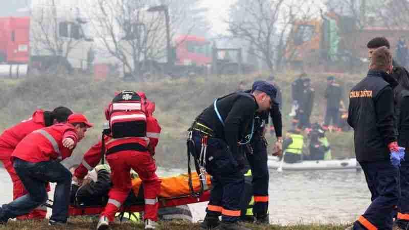 Civilna zaštita ZDK planira veći dio sredstava za hitne mjere i spašavanje