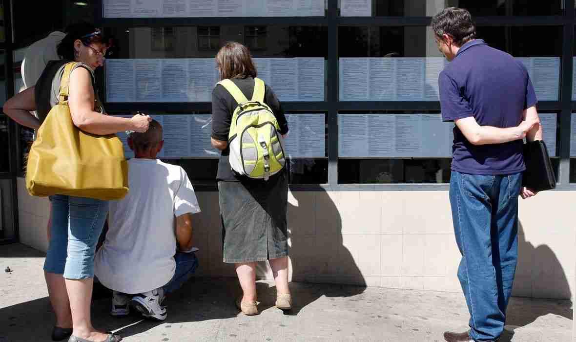 Zavodi za zapošljavanje neće uplaćivati doprinose za osobe koje traže posao