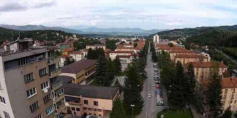 općina novi travnik: donesena odluka o raspodjeli sredstava organizacijama civilnog društva/nevladinim organizacijama
