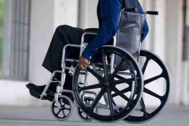 U prošloj godini u FBiH zaposleno 1.000 osoba s invaliditetom, ali je malo ozbiljnih poslodavaca