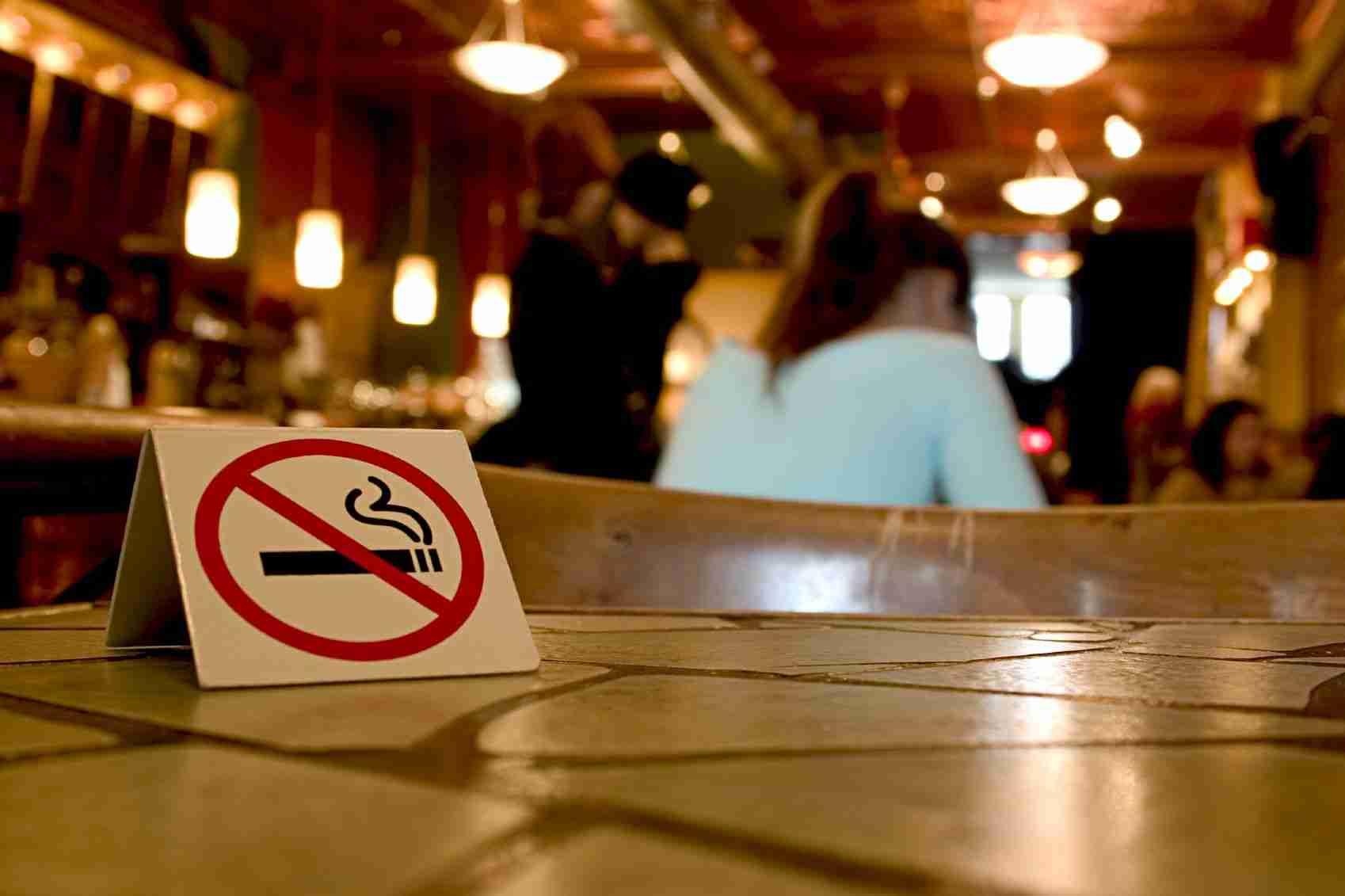 prijedlog usvojen, no još nema zabrane pušenja u bih