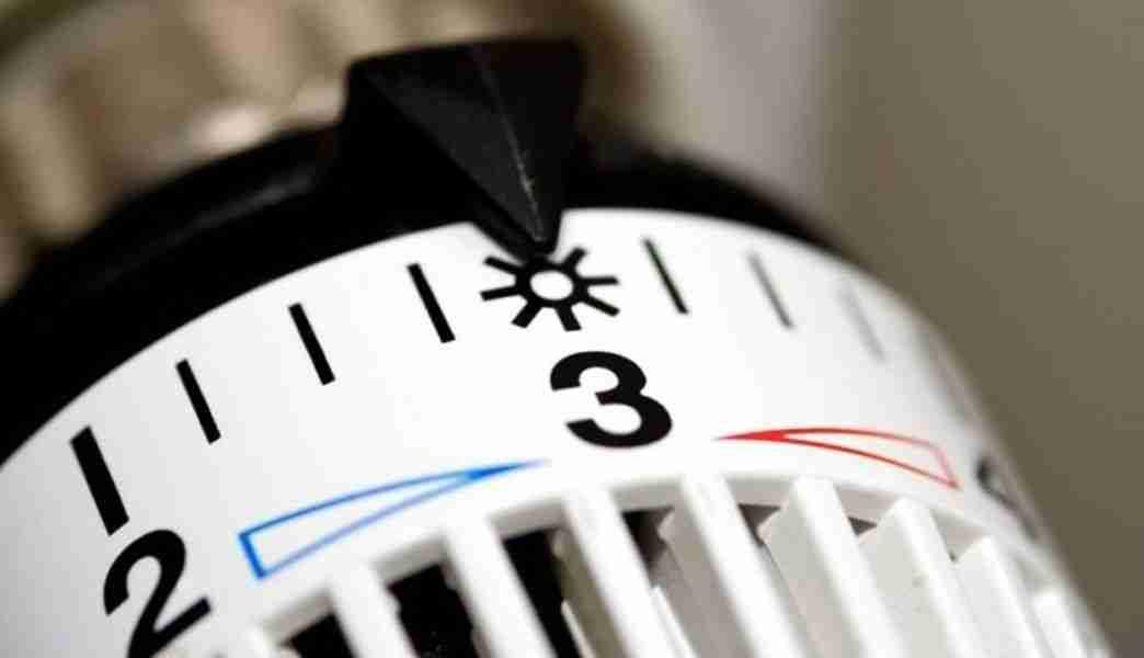 Travnik: Radijatori ponovno topli!