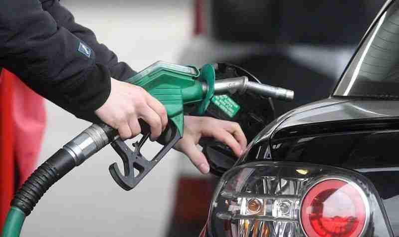 cijene goriva ponovo divljaju!