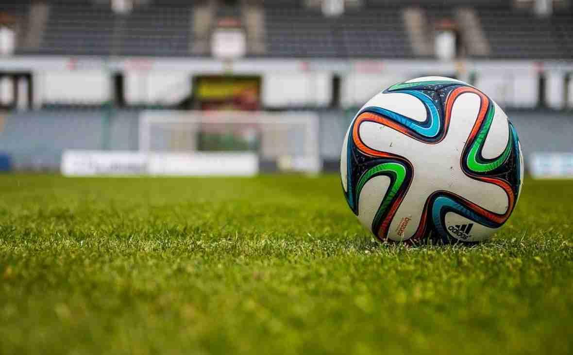 Rezultati nogometne Premijer lige BiH