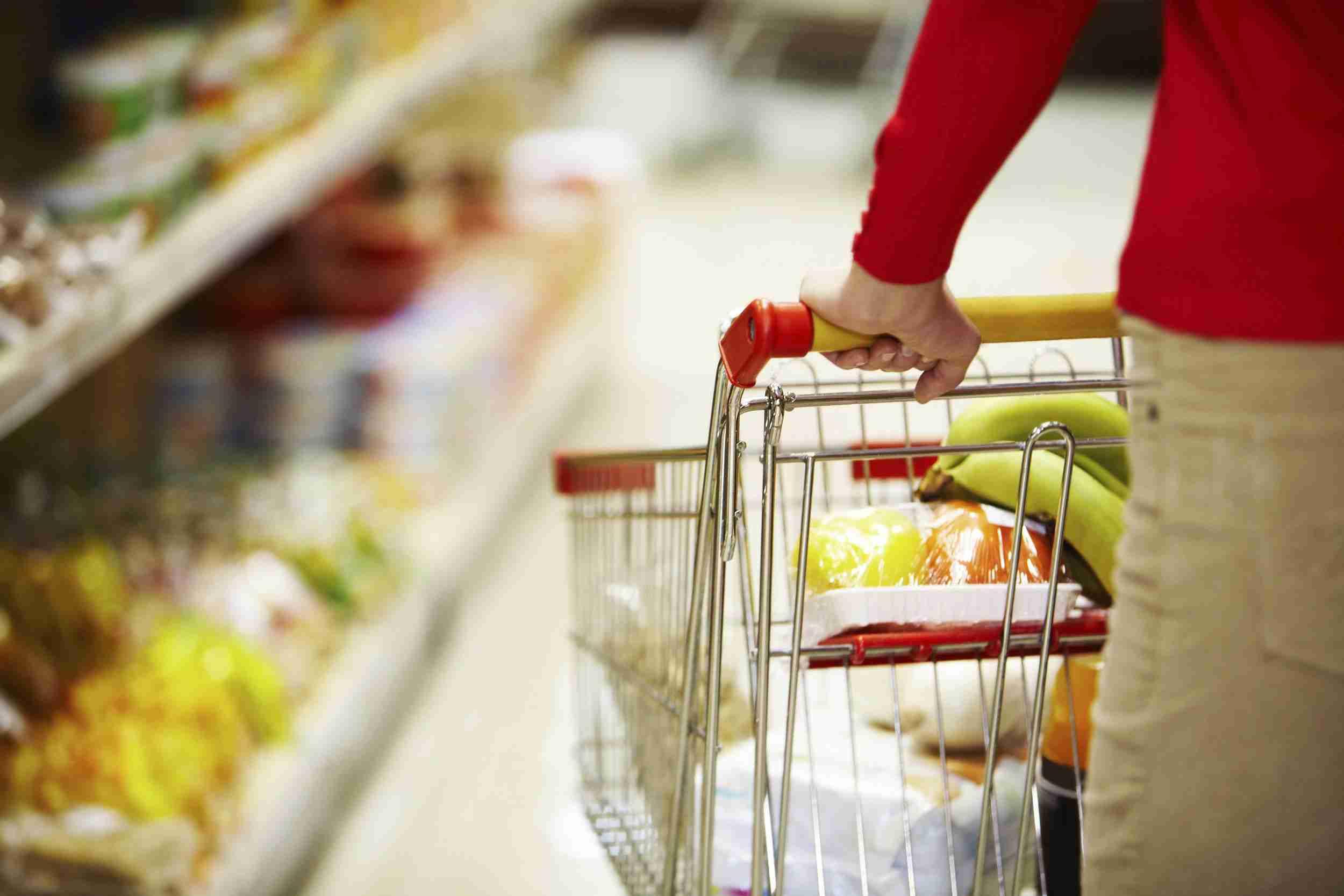 Brdarić: Poslodavci KS obavezni uvećati plaće radnicima koji su radili za 1. maj