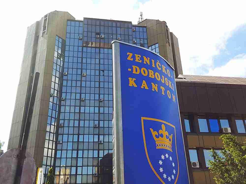 Usvojen Budžet ZDK za 2019. godinu u iznosu od 356,2 miliona KM
