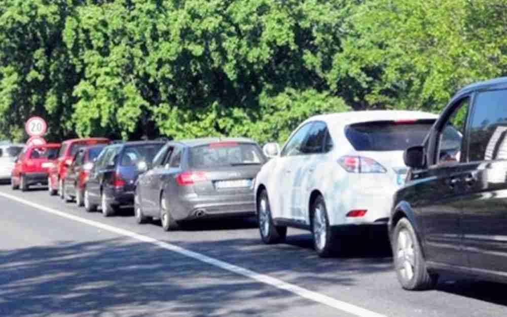 U BiH radi se na omogućavanju uvoza auta samo s minimalnim standardom Euro 5