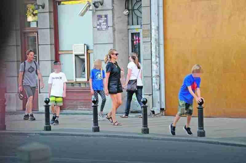 srbija traži uvođenje srpskog jezika kao obveznog predmeta na sve fakultete