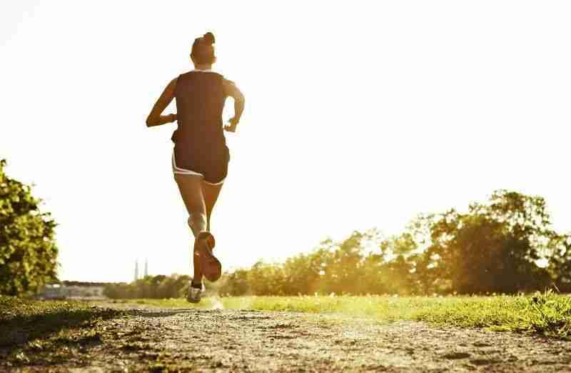 Upoznavanje trkača