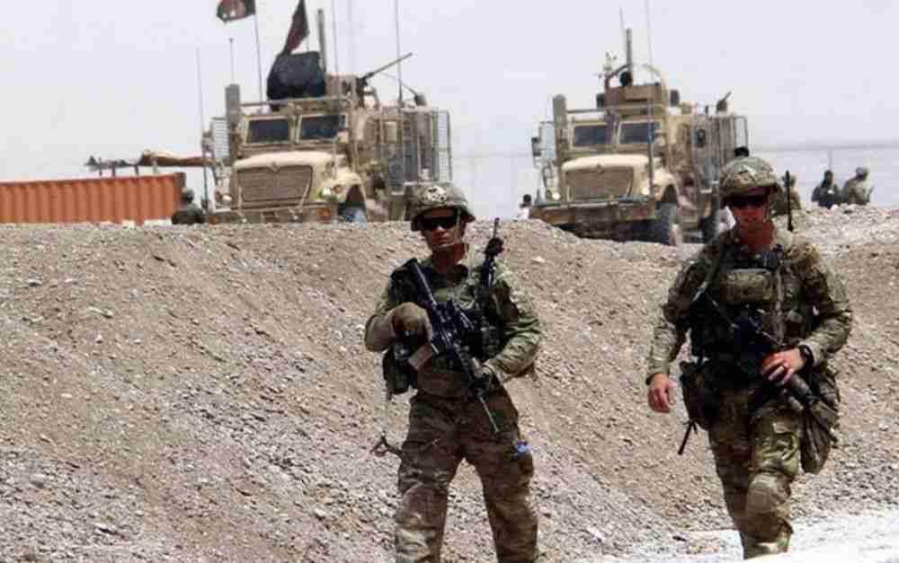 više od 60 naoružanih pobunjenika ubijeno je u afganistanu u posljednja 24 sata