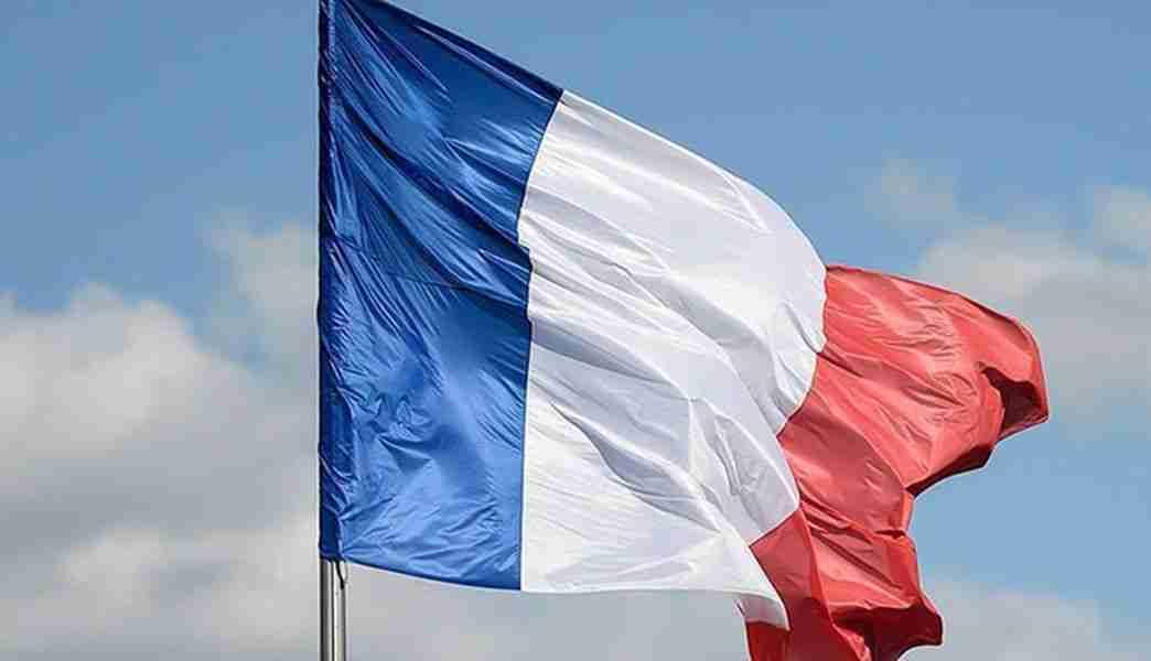 francuska ambasada podržat će pet projekata civilnog društva