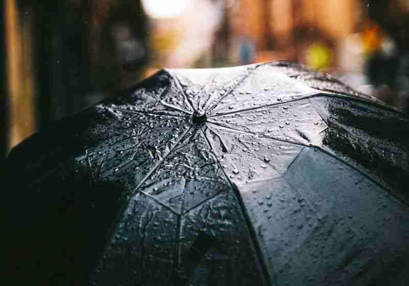 u bih sutra umjereno do pretežno oblačno vrijeme