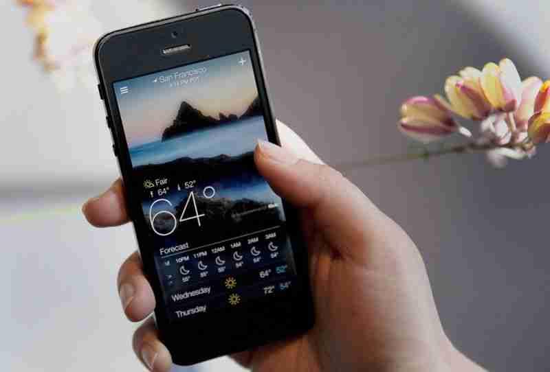 Najboljih pet besplatnih aplikacija za upoznavanje