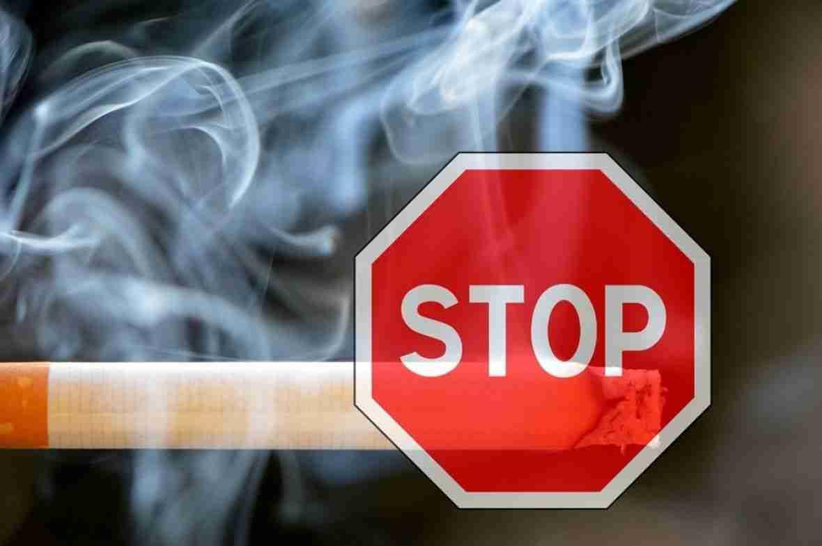 svjetski dan bez duhanskog dima