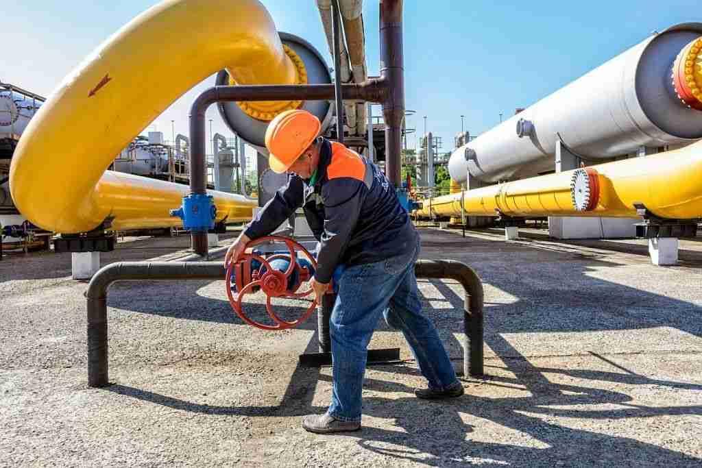 Za SSSBiH neprihvatljiva odluka o poskupljenju prirodnog gasa