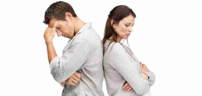 savjeti za upoznavanje tek razvedenog muškarca