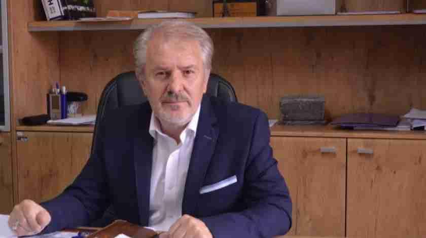 bajramska čestitka načelnika općine novi travnik refika lende