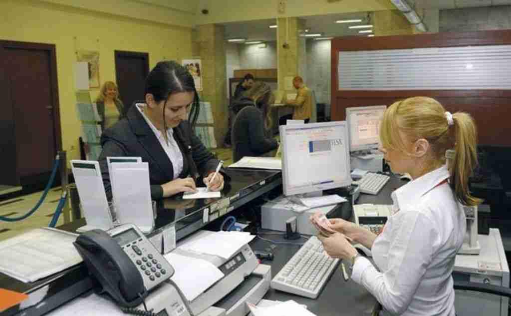 """Banke prave """"watch listu"""" s imenima klijenata koji neuredno vraćaju kredite"""