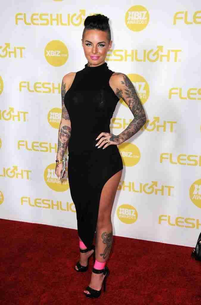 crne porno zvijezde s tetovažama crne lezbijske noge porno