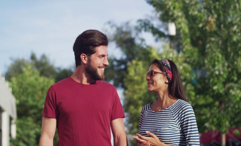 brak ne upoznavanje titlova preuzimanje