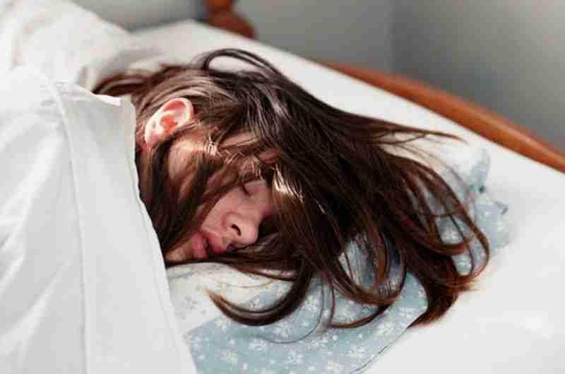 Niste se naspavali? Top deset savjeta da lakše preživite dan