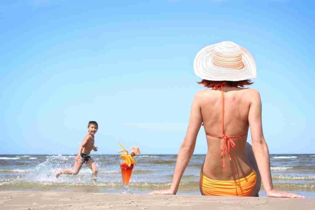 U BiH povećan broj oboljelih od karcinoma kože
