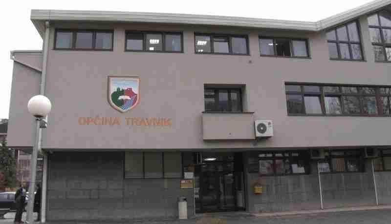 općina travnik jedina općina u sbk koja ima usvojen akcioni plan za borbu protiv korupcije