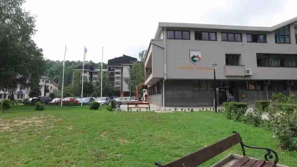 travnik: javna rasprava za organizacije civilnog društva