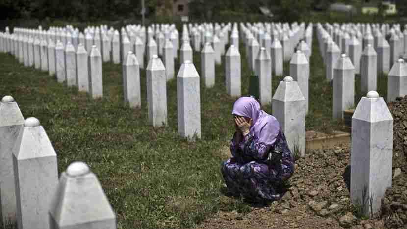 iz srebrenice inicijativa da inzko nametne zakon o zabrani negiranja genocida