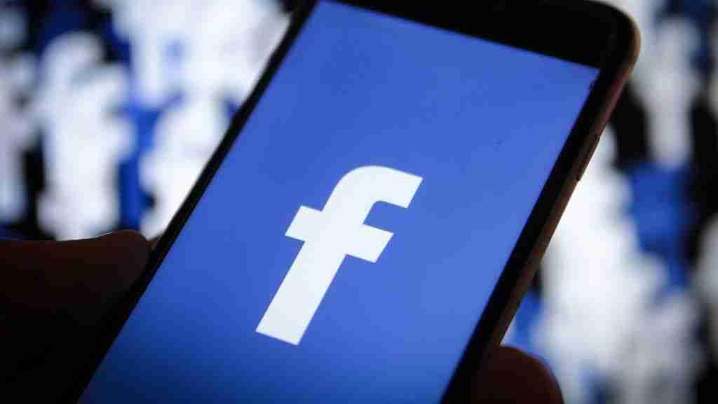 Facebook objavio: Dolaze nove promjene na našim news feedovima