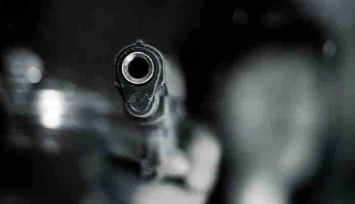 poznat identitet: na ilidži sinoć ubijen mladić