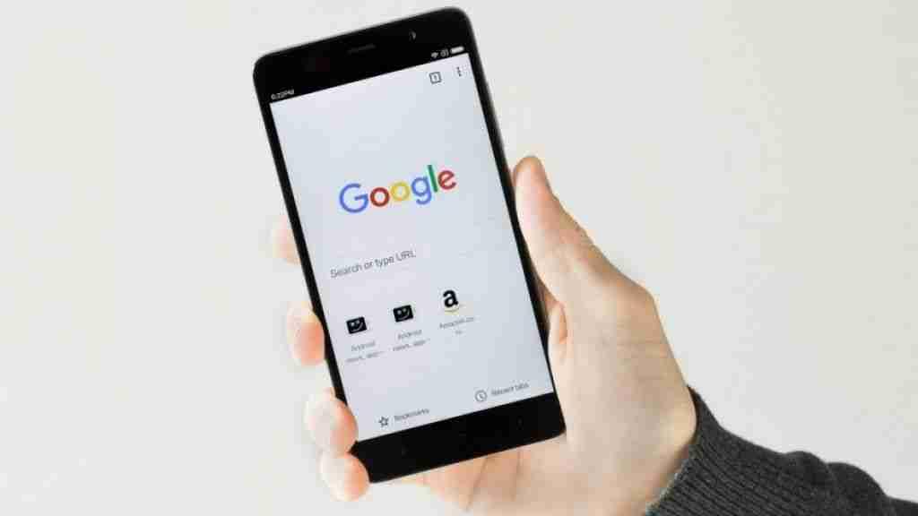 Google će omogućiti automatsko brisanje podataka o praćenju lokacije korisnika