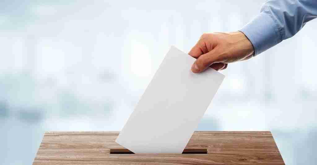 novi ukrajinski predsjednik raspisao prijevremene izbore za 21. juli