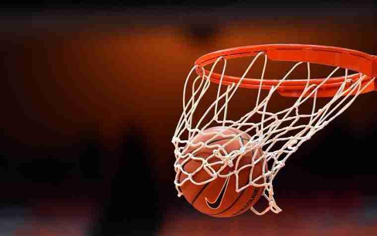 Ovog vikenda polufinalni turniri košarkaške Lige mladih