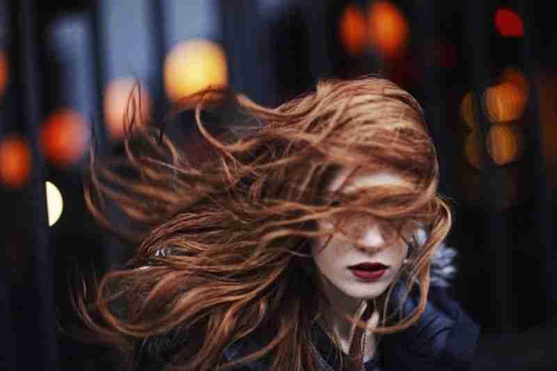 Jednostavni načini za jačanje vaše kose koje morate isprobati!