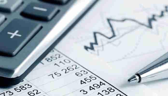ured za reviziju institucija u fbih izvršio revizije korisnika budžeta za 2018.