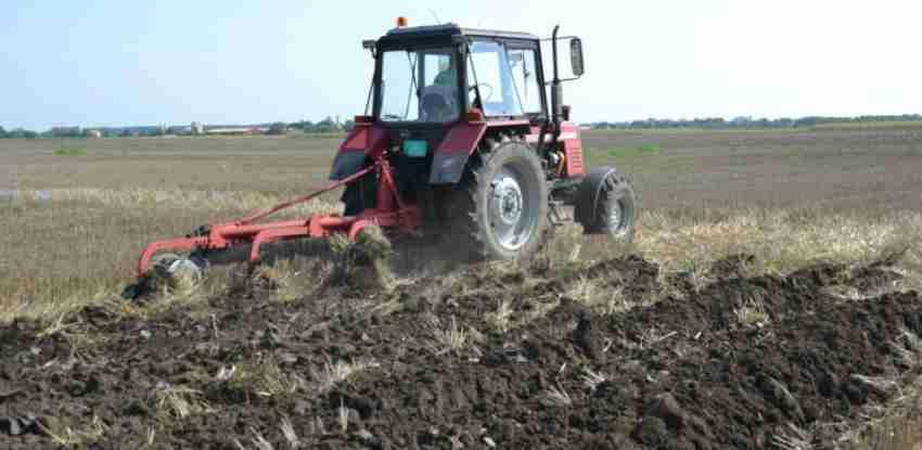 važno: obavijest za poljoprivredne proizvođače o kantonalnim poticajima
