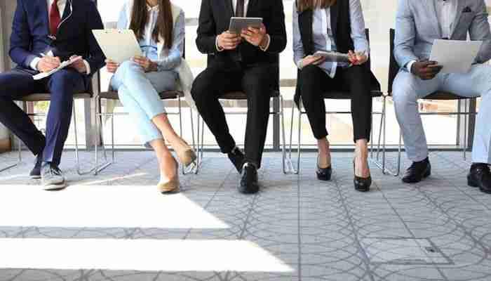 agencija za rad i zapošljavanje bih: informacije za maturante – tražena zanimanja na tržištu rada