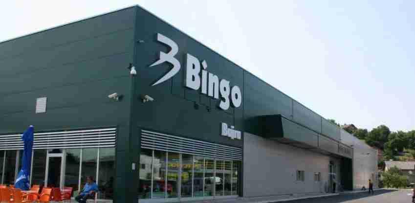 Poslovne novine: Prvi put na listi tri milijardera, Bingo na drugom mjestu!