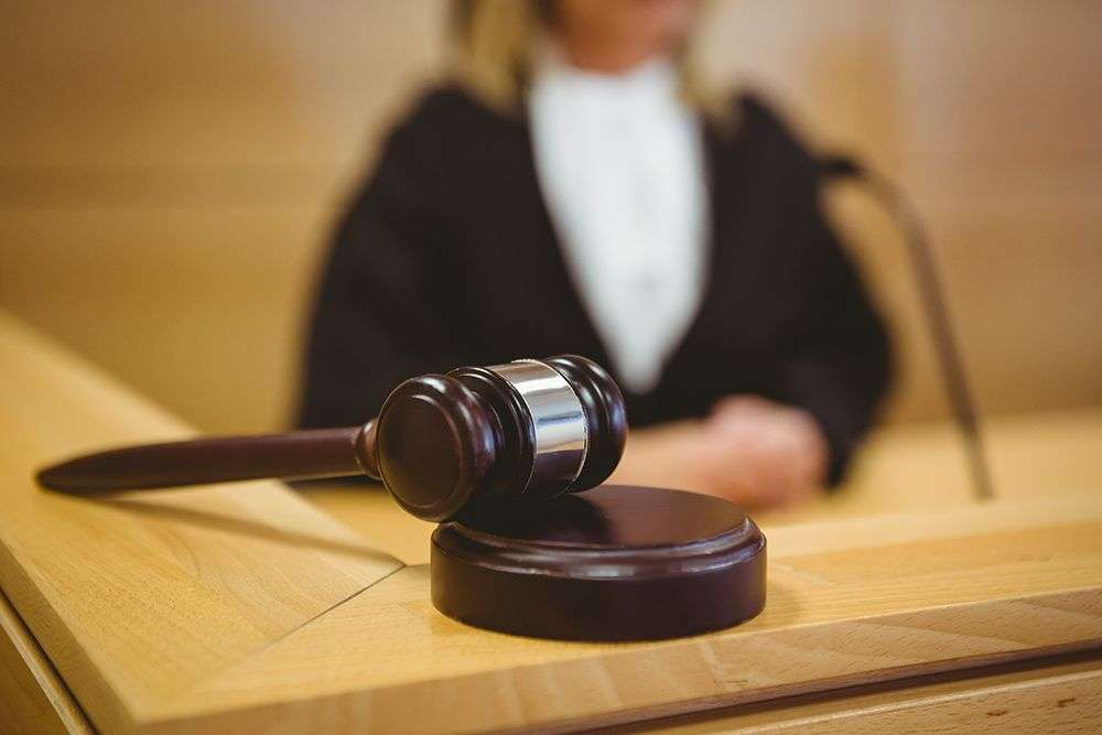 inspektor sipa-e marčetić zbog zloupotrebe osuđen na godinu zatvora