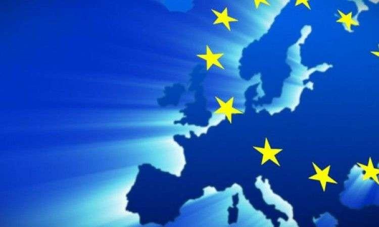 obilježavanje dana evrope u bih završeno studentskom debatom o evropskoj uniji