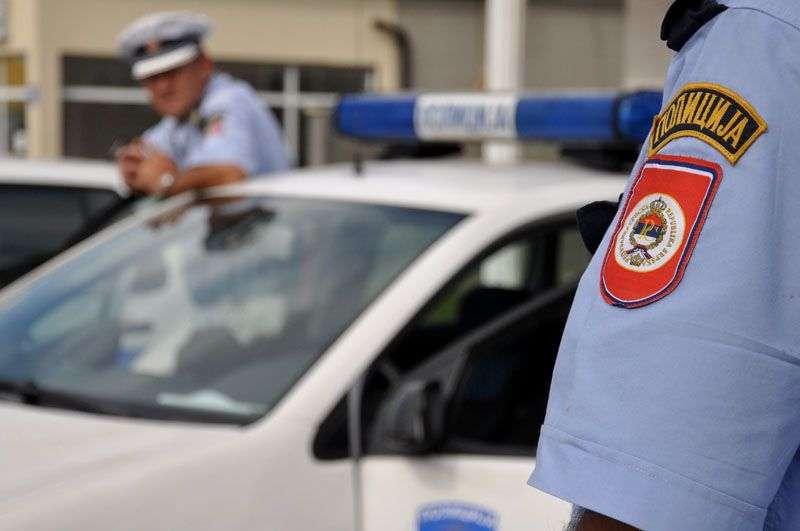 određen pritvor bivšem ministru prosvjete rs-a