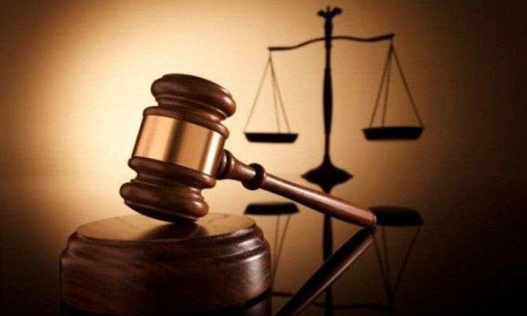iskoristite pogodnosti sedmice sudske nagodbe do 24. maja